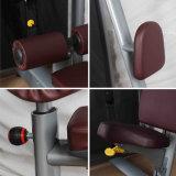 Edilizia di corpo messa strumentazione professionale della pressa della cassa di ginnastica (BFT-2046)