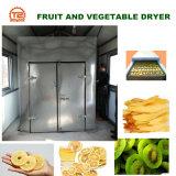 Dessiccateur de fruits et légumes et machine de séchage