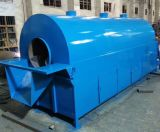 Máquina superior del molino de petróleo de la calidad de Henan