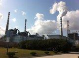 Kraftwerk EPC
