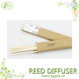 Super Natural OEM Packing Aroma Volatile Rattan Reeds