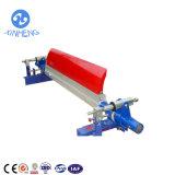 PU-Förderband-Reinigungsmittel für Minenindustrie