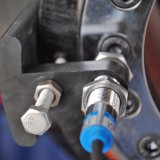 10 комплектов освобождают развлетвлянные щипцыа прессформ кабеля гидровлические