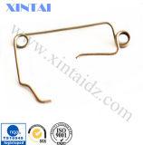 Fio de dobra Froming do formulário do fio de aço de liga da manufatura de China