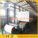 A Kraft Linerboard de alta qualidade máquina de revestimento de papel