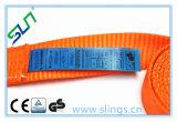 2018 храповик для стропов с преднатяжителем плечевой лямки ремня из нержавеющей стали