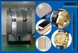 Jewelry를 위한 중간 Frequency Magnetron Sputtering Coating Machine
