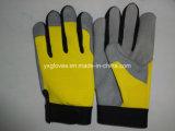 Перчатк-Перчатк-Безопасность работы Перчатк-Защитная Перчатк-Трудится Перчатк-Промышленная перчатка