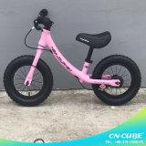 Bike Balance Standerd de alta calidad para niños / OEM Service Balance Auto bicicleta / Bicicleta de equilibrio al por mayor de los niños