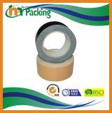 Bande imperméable à l'eau de conduit de tissu de qualité pour des pipes de cachetage