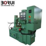 Borui een Groot Aantal van Goedkope CNC Gebruikte het Hobbing van het Toestel Yk3150 Machine