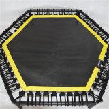 Il trampolino di forma fisica con i prodotti popolari della maniglia affitta un trampolino
