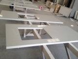 Prefab Countertops кварца для Countertop кухни