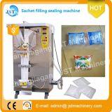 自動磨き粉水充填機械類