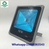 Warranty10W 5 년 20W 50W 100W 150W LED Flood Light