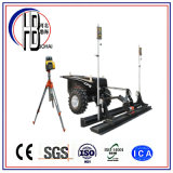 Perorata concreta del nivel del laser de la máquina avanzada de la construcción con descuento grande