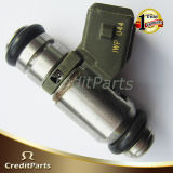 VW Parati Gol Polo Saveiro를 위한 미친 Hot Sales Marelli Car Fuel Injector Iwp044 1.6 1.8 (50100802, 0279980311, IWP044)