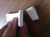 Чистый тефлоновую ленту с лучшим соотношением цена для промышленности