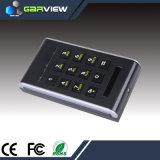 Lettore della tastiera di prossimità per il sistema dell'entrata di accesso (CE)