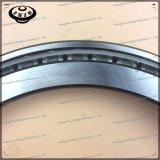 Los cojinetes de puente de la excavadora Hitachi L540049/10 para EX200-1 (196.85*254*28.575)