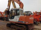 Utilisé excavateur Hitachi EX60 (Hitachi EX60-5) pour la vente
