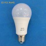 12W LED Birnen-Licht mit Aluminium u. Eco Plastik
