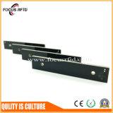 Etiqueta caliente de la venta RFID para el seguimiento y la identificación del activo del metal