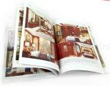Softcover книги, хорошие книги печать для продажи