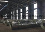 Zéro Sgch Spangle Z60 Gi pour la construction de la bobine d'acier galvanisé