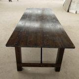 フラッシュ家具のヘラクレスシリーズ骨董品の無作法な固体折る農場表