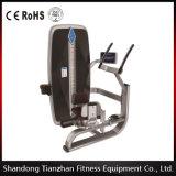 Equipos de Fitness / culturismo Tz-002 Ternero giratorio