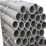 A53 de tubes sans soudure en acier au carbone pour la chaudière et échangeur de chaleur