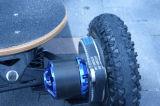 [هيغقوليتي] 4 عجلات [سلف-بلنسنغ] لوح التزلج كهربائيّة