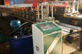 machine à profiler Dixin 2018 la lumière de la quille