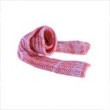 熱い販売法の昇進の卸し売り綿のカシミヤ織のスカーフ