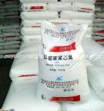 Зерна LDPE химикатов пластмассы полиэтилена низкой плотности/смолаа, LDPE для мешка/пленки