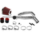 Kit d'admission d'air du tuyau de performance pour Toyota Camry