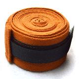 Involucri della mano di inscatolamento da vendere l'alta qualità Handwraps