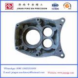Kundenspezifische Öl-Pumpe der Autoteile mit ISO 16949