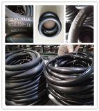 De Chinese Professionele Binnenband van de Motorfiets van de Kwaliteit van de Producten van de Fabriek (3.00-8)