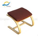 가족 가구 형식 발판은 를 위한 의자를 이완한다