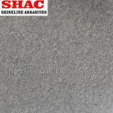 Weißes Aluminiumoxyd des Grad-F40