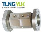 Précision personnalisé Tournage CNC et fraisage de pièces de rechange d'usinage