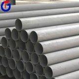 Migliore prezzo per il tubo/tubo dell'acciaio inossidabile 304L