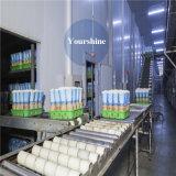 Qualitäts-große Kaltlagerung für Pilz, produzierend durch ursprünglichen Hersteller