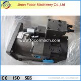 Kolbenpumpe A11vlo für Rexroth A11vlo260 Serien A11vlo260drs 11r-Nsd-12-Noo