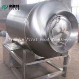 Tumbler Marinator вакуума поставкы Китая для машины мяса обрабатывая