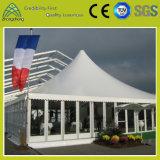 Waterproofg Belüftung-Zelt für Hochzeitsfest