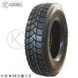 Радиальные шины шины погрузчика давление в шинах давление воздуха в шинах прицепа TBR Pneu шины 11r22,5 315/80r 22,5