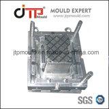 Alta qualità della muffa/muffa di plastica accatastabili della cassa dell'iniezione